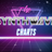 Synthwave Charts