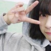 ゆりこ♡裏垢女子♡