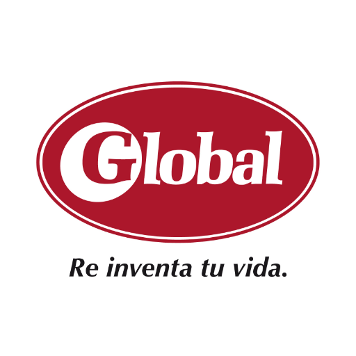 @Global_Ec