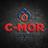 CMOR Energy Services