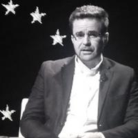 Historiador C.Sirera
