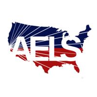 American English Language School