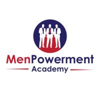 menpowerment