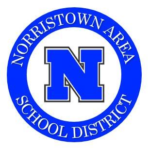 NASD (@NorristownASD) Twitter profile photo