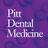 Pitt Dental Medicine (@PittDental) Twitter profile photo