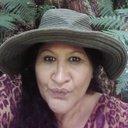 Aza sheree smith - @Azashereesmith - Twitter