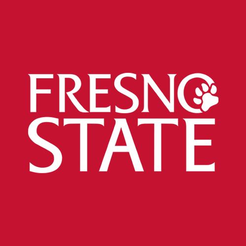 @Fresno_State