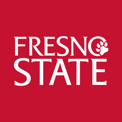 Fresno State Admissions >> Fresno State Fresno State Twitter