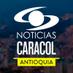 NCAntioquia