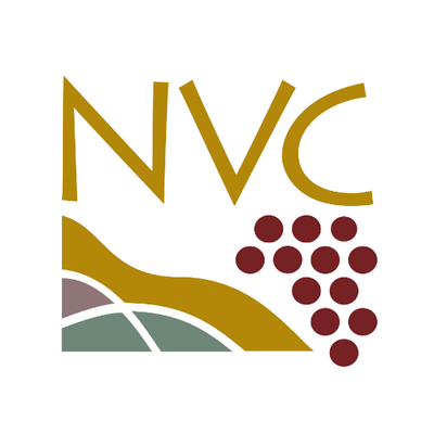 Napa Valley College (@nvcollege) | Twitter