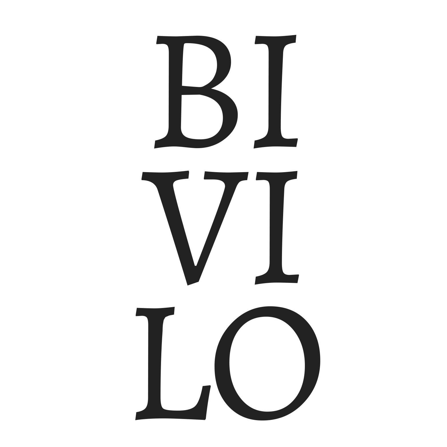 Bivilo