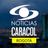 Noticias Caracol Bogotá
