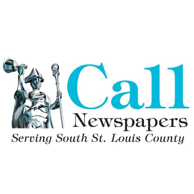 Call Newspapers (@stlcall) Twitter profile photo