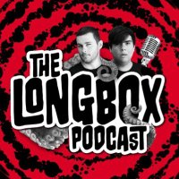 The Longbox Podcast