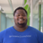 Josh (@jcaviv) Twitter profile photo