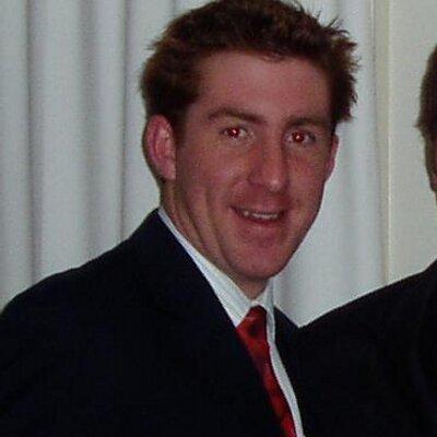 Cameron Byrne