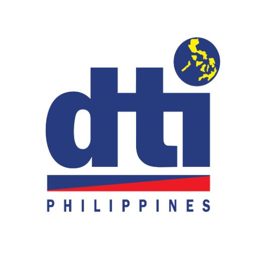 @DtiPhilippines