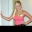 Kayla Biathrow - babyk2xoxo