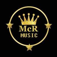 McR MUSIC WORLD