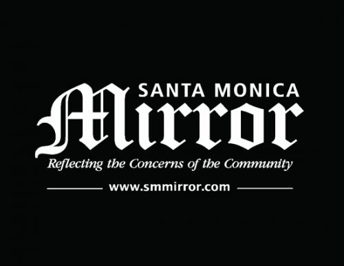 Santa Monica's largest weekly newspaper and #1 source for local news in the Westside.