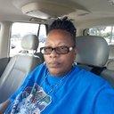 Nona Johnson - @Nona78300605 - Twitter