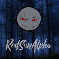 BlueSunBeta a.k.a. The Real RedSunAlpha @C2E2