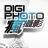 digiphototw's avatar'