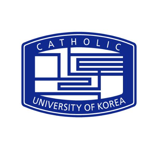 가톨릭대학교 인천성모병원 (@CMCISM) | Twitter