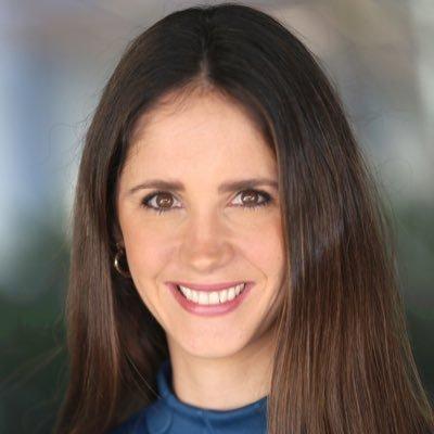 Eloisa Vega Pierres