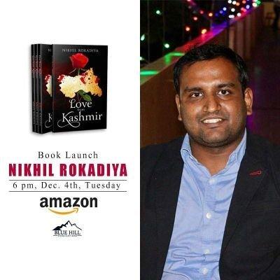 Nikhil Rokadiya