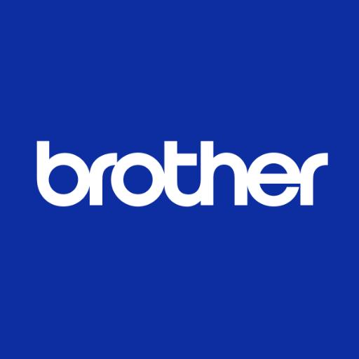 @BrotherBrandJp