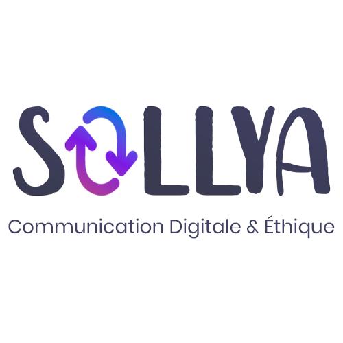 Sollya