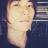 jinhon_nyukk