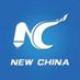 Xinhua Culture&Travel