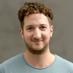 Andreas Sator Profile picture