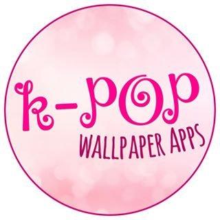 Kpop Wallpaper Apps At Appskpop Twitter