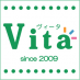 @vita_tc