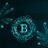 CryptoMad