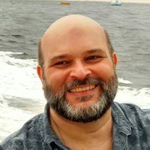 Marcello Torres (@marcello_torres) Twitter profile photo