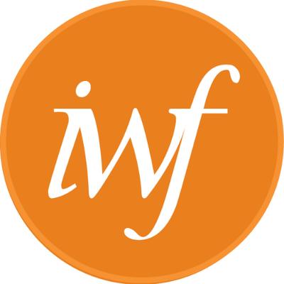 @IWF_Spain