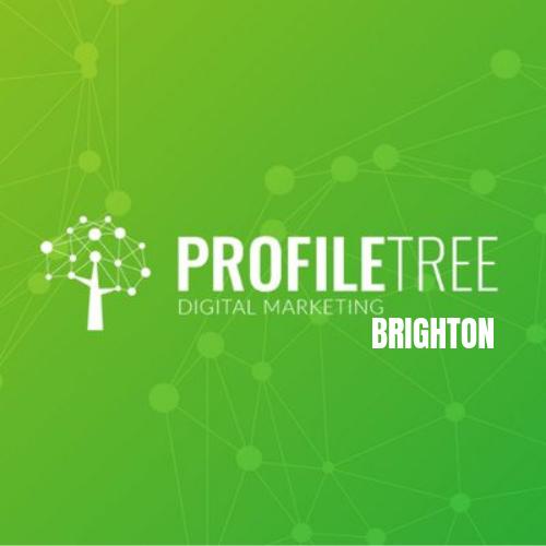 ProfileTree Brighton