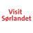 Visit Sørlandet (@visitsorlandet) Twitter profile photo
