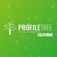 PT California