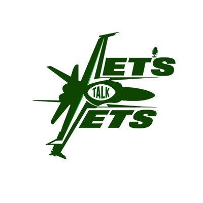 Let's Talk Jets!