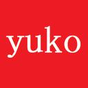 yuko77s
