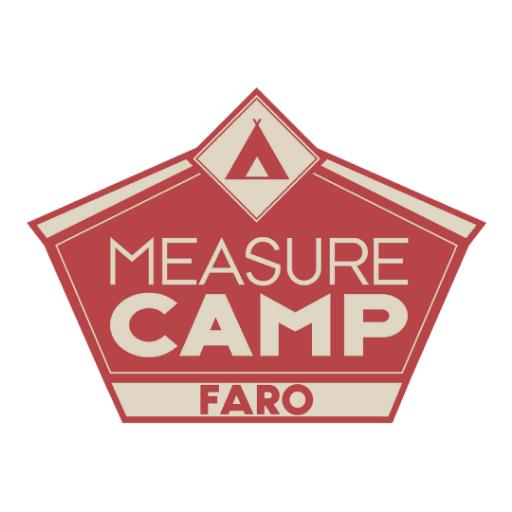 MeasureCamp Faro