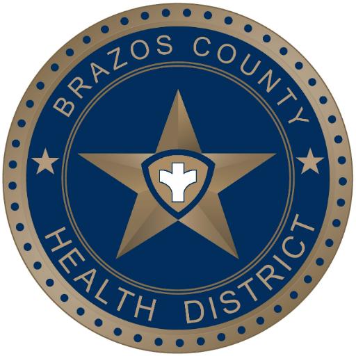 BrazosCo Health District