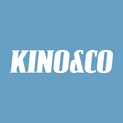 KINOUNDCO