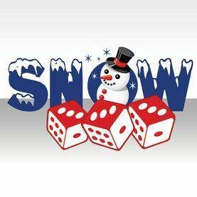 snow333