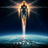 Captain Marvel Full Movie Watch Online Free